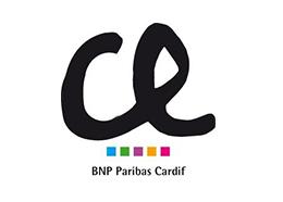 CE BNP PARIBAS